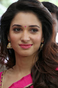 Tamanna Photos at Trisha Boutique Launch-thumbnail-4