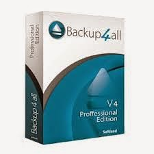 Backup4all-Professional-v5
