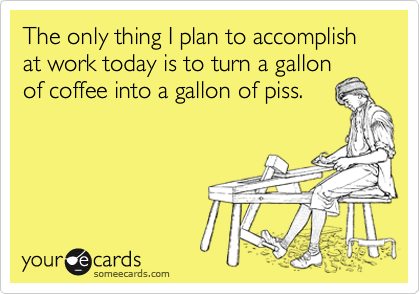 TISOTIT: Funny Friday - Ecards Funny Work E Cards