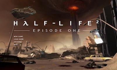 Half Life Alyx Vance Gordon Freeman
