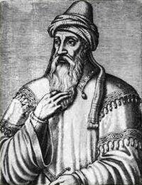Sejarah Berdirinya Dinasti Ayyubiyah