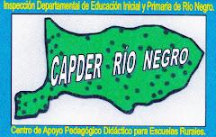 Blog CAPDER