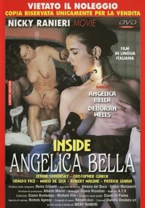 Inside Gabriela Dari (1992)