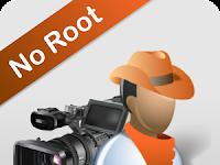 Aplikasi Perekam Layar Android Tanpa Root Gratis Terbaik