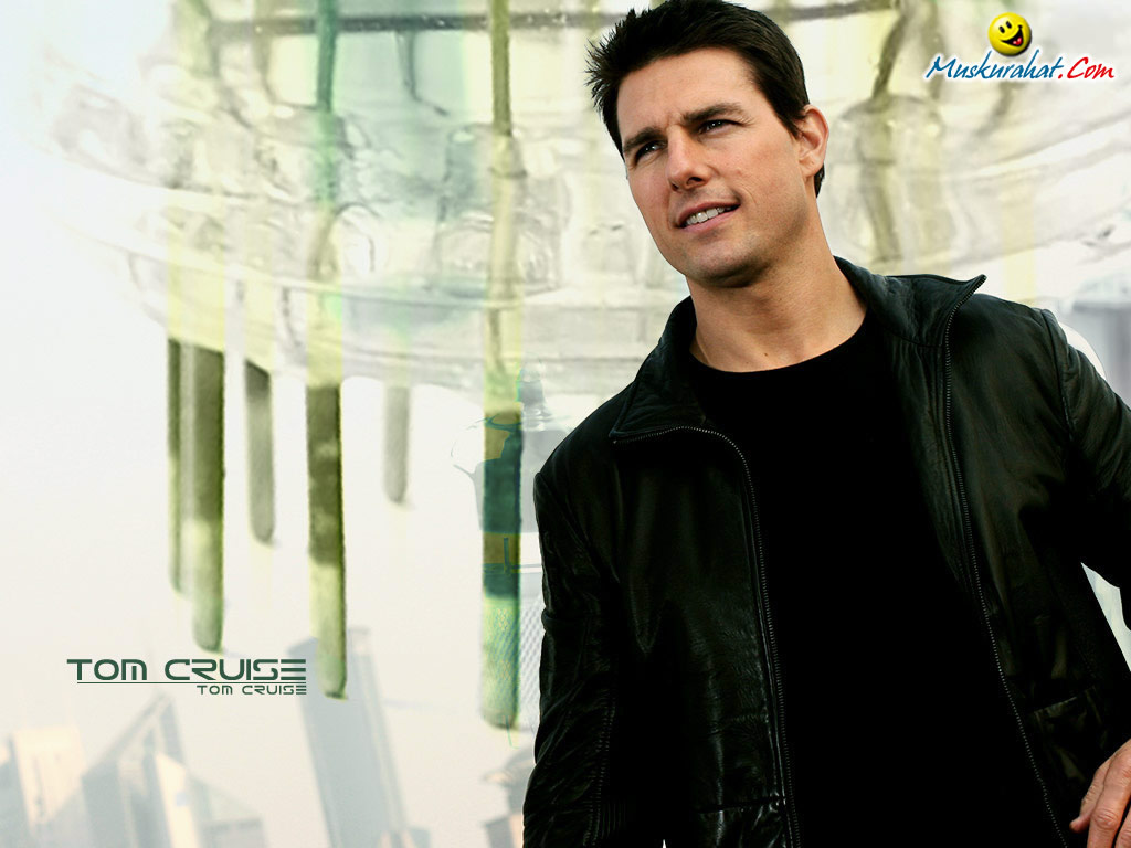 http://3.bp.blogspot.com/-YCbt4bym_8I/T7jLICa_nNI/AAAAAAAAEsE/2883UYwzhEI/s1600/Tom+Cruise+new+wallpaper+2012+01.jpg