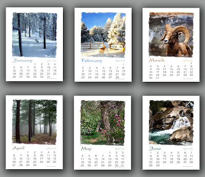 https://www.etsy.com/listing/166395482/2014-colorado-nature-desk-calendar?ref=shop_home_feat