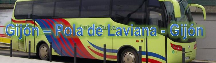 Autobuses de asturias servicios de autos sama s a for Camiones usados en asturias