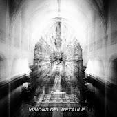 Visions del Retaule