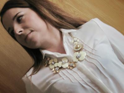http://www.happinessboutique.com/en/necklaces/flower-bouquet-statement-necklace-527
