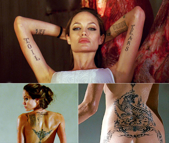 angelina+jolie+tattoos+14.jpg