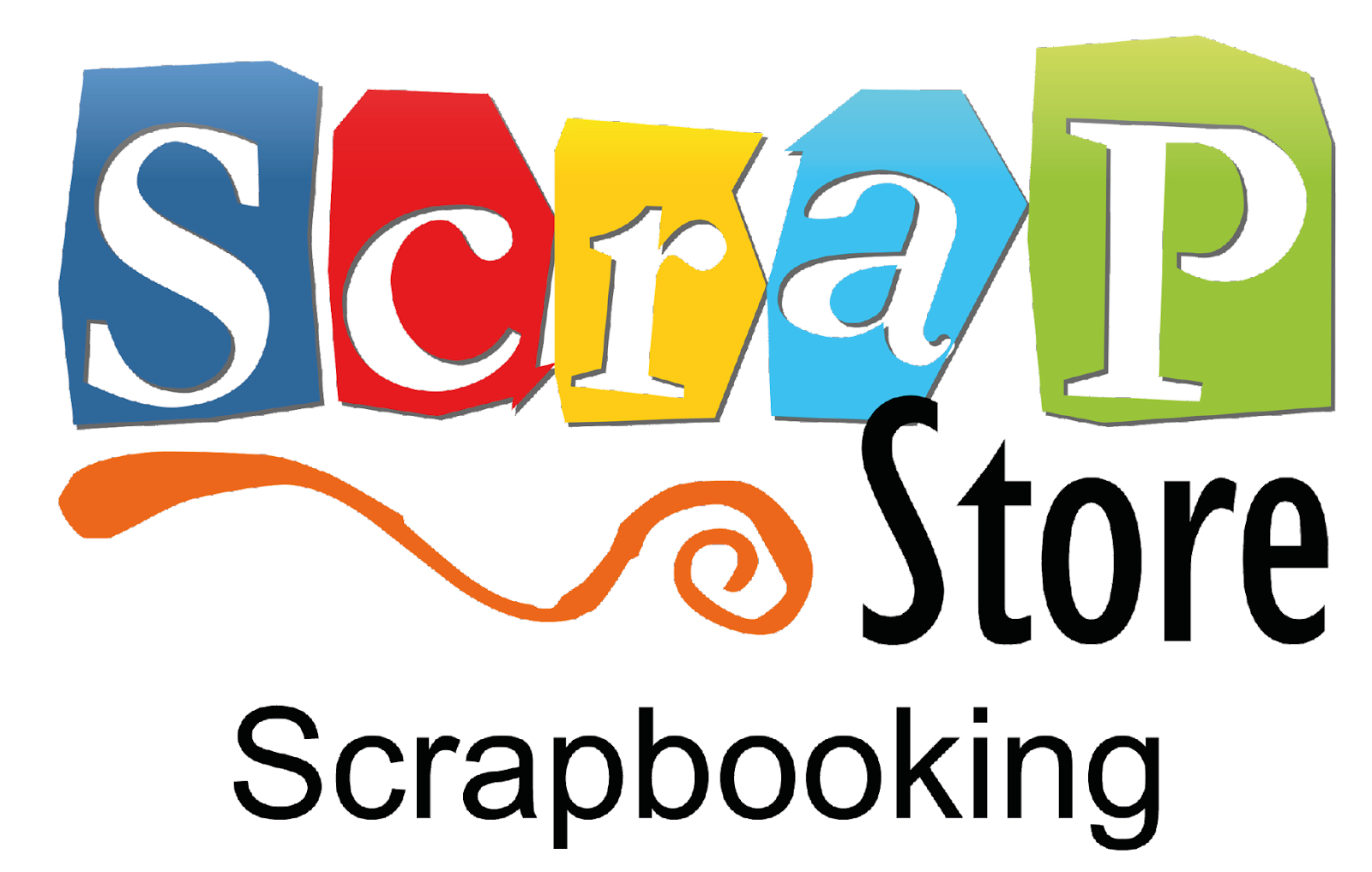 ScrapStore