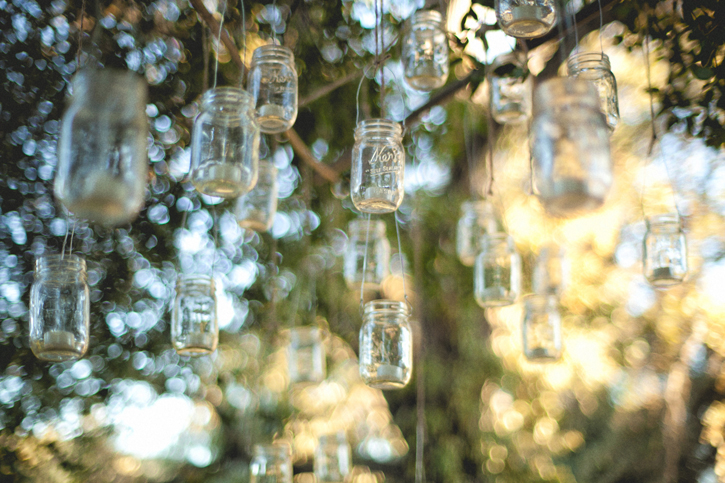 casamento jardim simples : casamento jardim simples:ah como eu amo casamentos no jardim com decorações simples