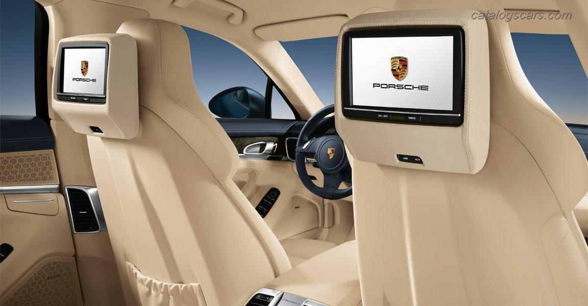 صور سيارة بورش باناميرا 4S 2013 - اجمل خلفيات صور عربية بورش باناميرا 4S 2013 - Porsche Panamera 4S Photos Porsche-Panamera_4S_2012_800x600_wallpaper_26.jpg