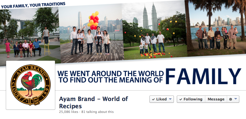image-ayam-brand-facebook-page