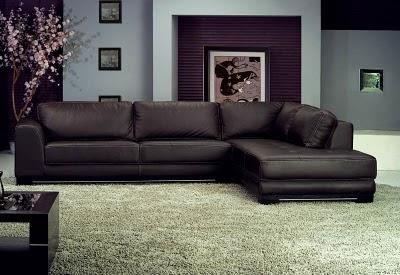 MuyAmenocom Muebles Para Salas Modernas Decoracin Y Diseo