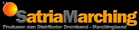 SATRIA MARCHING - Produsen - Distributor Alat Musik Drumband dan Marchingband
