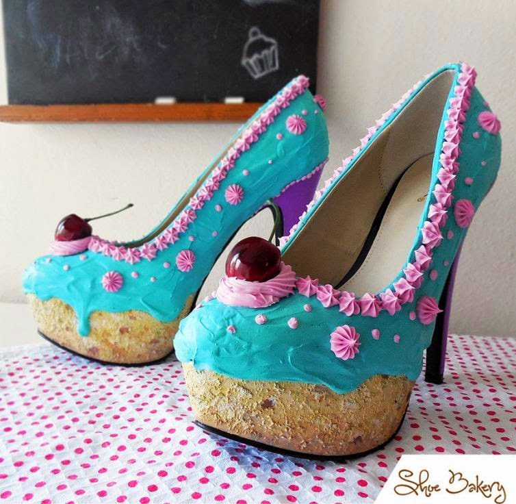http://funkidos.com/pictures-world/amazing-world/delicious-shoes