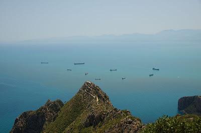 مدينة بجاية السياحية من افضل مناطق سياحية في الجزائر 01.jpg