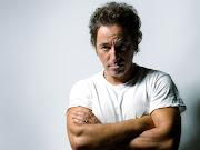 Bruce Springsteen. US Number Ones (Estados Unidos)