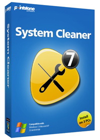 برنامج System Cleaner 7.3.6.329 لتسريع الويندوز 64529f232426c7a4836bb26fefd3e6a3debdd3a9[1].jpg