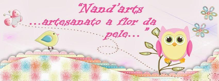 nand'arts!!!