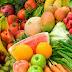 Αν τρώτε αυτά τα φρούτα γλιτώνετε από μια πολύ σοβαρή μορφή καρκίνου
