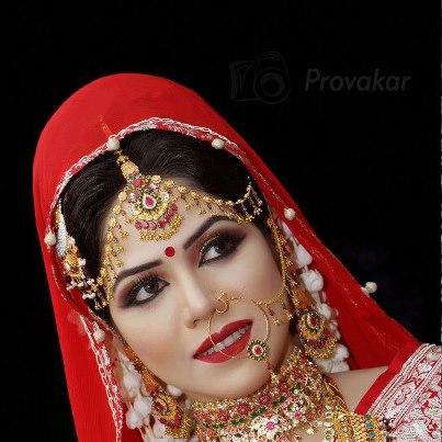 Bangladeshi Bridal Jewellery Fashion Online Fashion Design