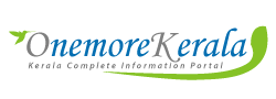 One More Kerala - Kerala Complete Information Portal