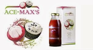 http://zhaherbal.blogspot.com/2013/09/cara-pemesanan-obat-herbal-ace-maxs.html