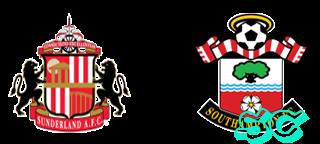 Prediksi Pertandingan Sunderland vs Southampton 15 Februari 2014