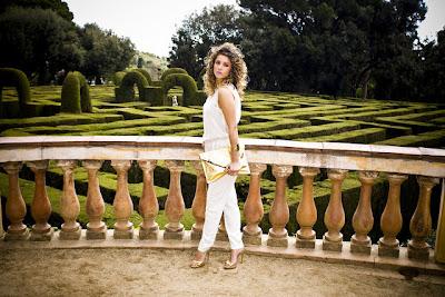 http://shoppingduo.blogspot.com.es/2012/04/sweet-garden.html