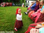 写真展「Tere Eesti!」