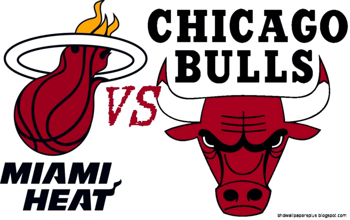 All time Chicago Bulls vs Miami Heat Matchup