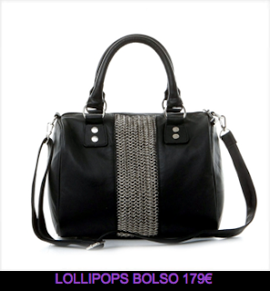 Bolsos Lollipops11