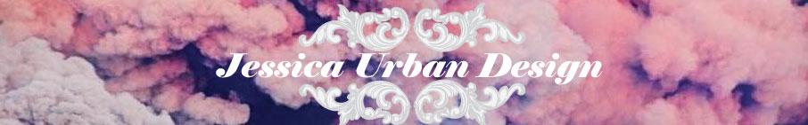 Jessica Urban Design