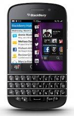 http://3.bp.blogspot.com/-YCu8eRhGSzE/Ubcxk-AIYAI/AAAAAAAAADQ/jKl5lt7BhpE/s1600/blackberry-q10_m.jpg