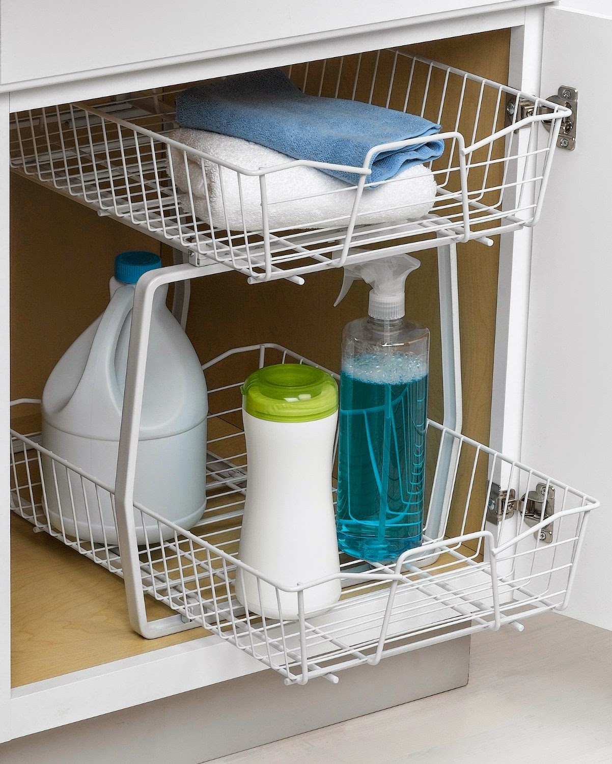 http://www.thefind.com/furniture/browse-closetmaid-cabinet-organizer
