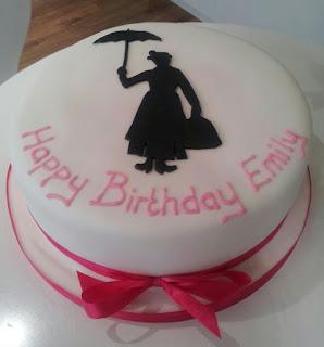http://milliskitchen.blogspot.com.au/2011/02/mary-poppins-cake.html