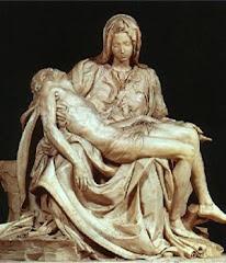 Nossa Senhora da Piedade
