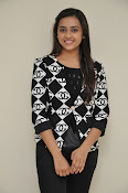 Sri Divya photos at Kerintha success meet-thumbnail-4