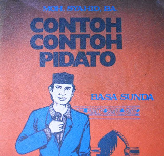 Contoh Pidato on Buku Contoh Contoh Pidato Bahasa Sunda 02 Jpg