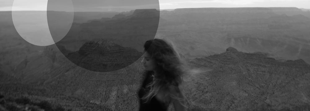 Alienation.