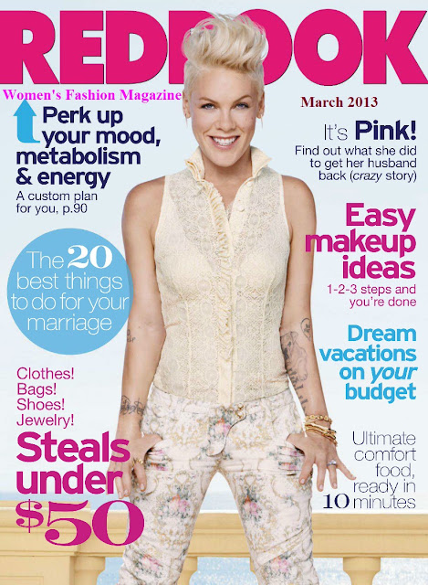 redbook-magazine-style-coach-march-2013