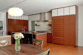 Home & Lifestyle: Compact Commercial Kitchen Designs