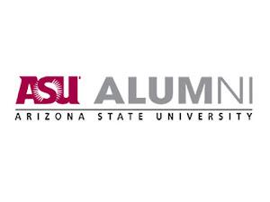 ASU Alumni 2011