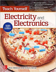 Introductory Electronics Book