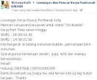 lowker-chibubble-18-juni-2013