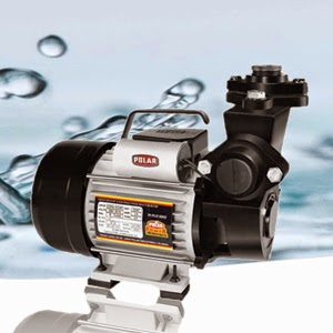Polar 0.5 H.P Premium Model Online | Polar 0.5 HP Water Pumps India - Pumpkart.com