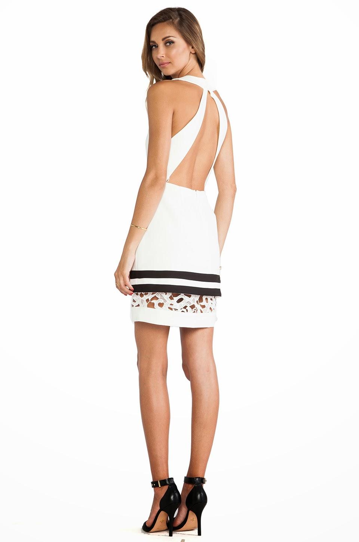 WHOLESALE Australian Fashion Labels 82