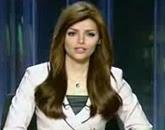 برنامج  90 دقيقة - يقدمه محمد شردى - حلقة يوم الأربعاء 6-5-2015